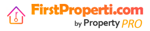 firstproperti by property pro