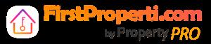 firstproperti by property pro