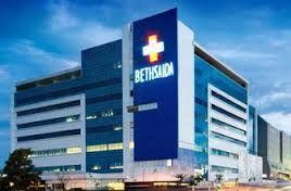 Rumah Sakit Bethsaida