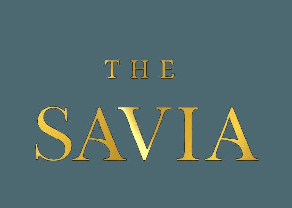 Savia BSD Logo