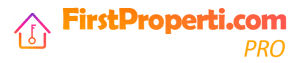 First Properti by Property Pro