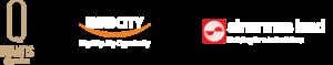 logo quantis bsd new